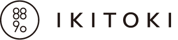 IKITOKI