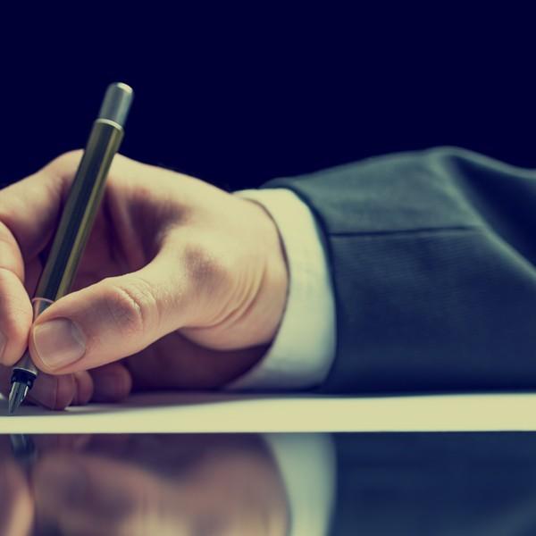 あなたも達筆に!見違えるほど字が綺麗に書ける5つのコツ・ポイント