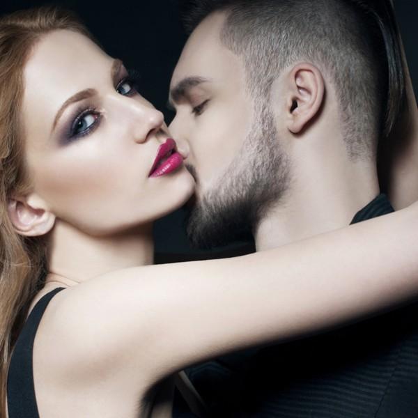 男だって香りを味方に。知っておきたい香水選びの基本