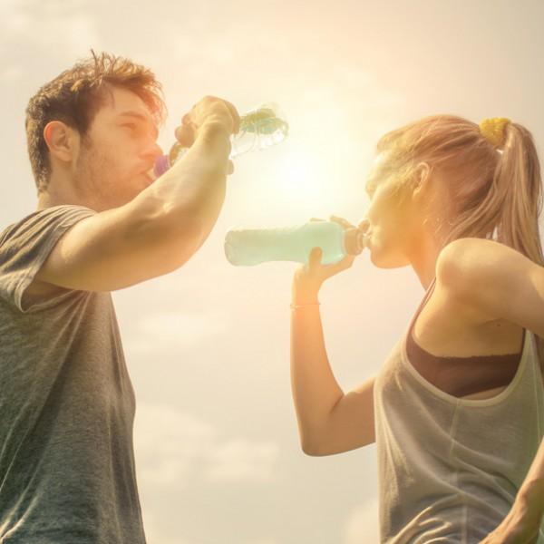 硬水と軟水の違いってなに? 「水」をシーン別に使い分け、より味わい深い人生を