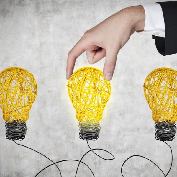 良いアイデアが生まれる「3B」とは?考える場所を意識するだけでアナタの発想が変わる!