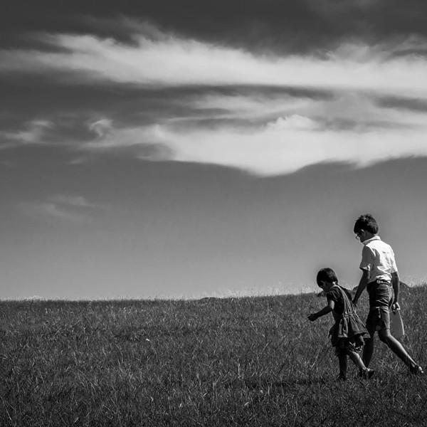 少年時代に想いを馳せよう。一人で観ても楽しい、子供が主人公のおすすめ映画3選