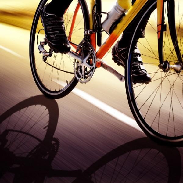初心者は湘南・小田原・しまなみ街道から入るべし?! ファースト長距離サイクリングのおすすめスポット