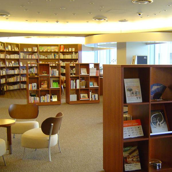 東京ミッドタウンにある夢研究所。 銀行がつくったコミュニケーションスペース「d-labo」の魅力に迫る!