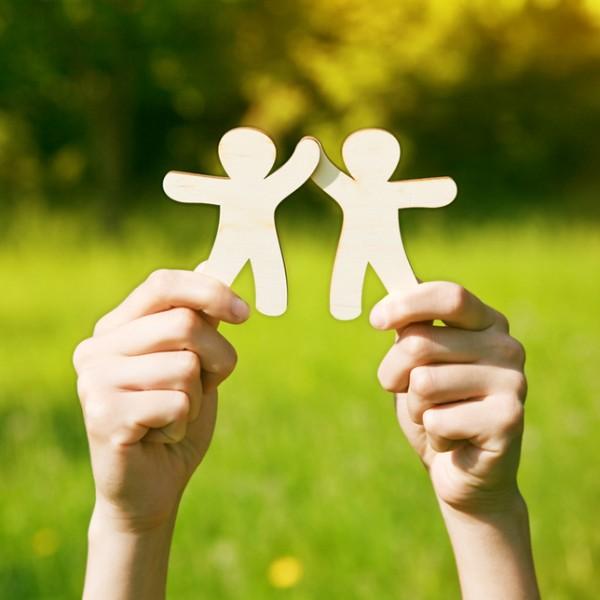 「会わせるだけ」になっていないか?人と人の良質な出会いを生むために心がけたい3つの心得。