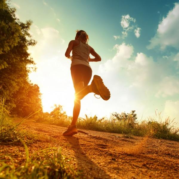 山を「登る」ではなく「走る」トレイルランニング。初心者におすすめのコース4選