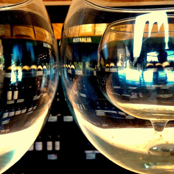 ワインを始めたい人に…おすすめの週末ワイナリーツアー