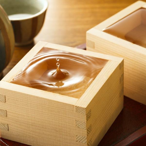 これぞ、日本の酒飲みスタイル! 昔ながらの「角打ち」をオシャレに楽しめるお店3選。