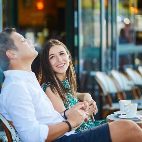 ココロとカラダが癒される自然につつまれたカフェ5選