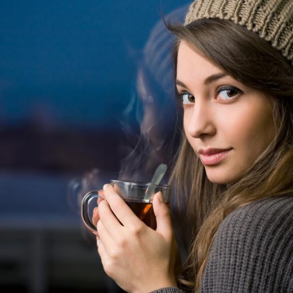 あなたをじんわりと温める。簡単に作れる、冬に飲みたいホットビバレッジ3選。