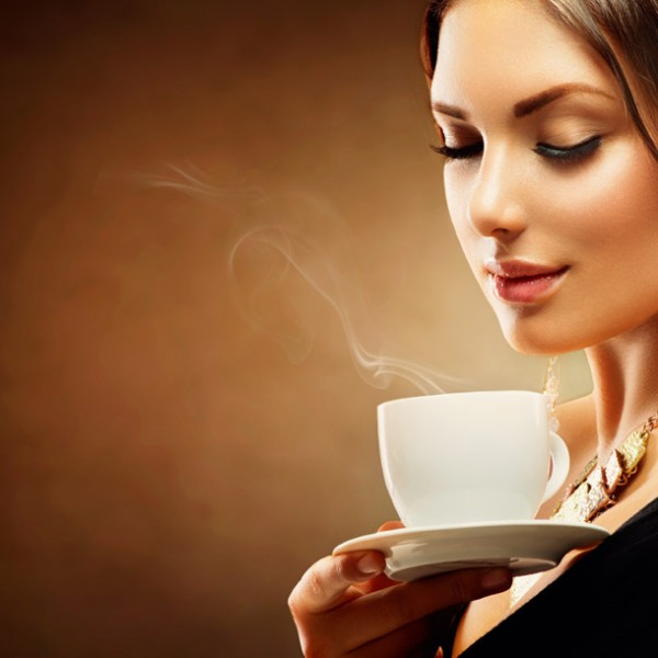 コーヒーをさらに楽しむために……生産国からみる『コーヒーの味わい』の違いを知る。