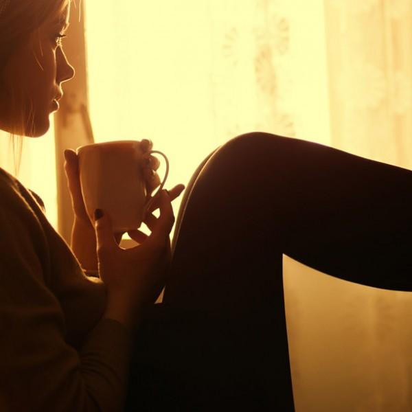 豊かなコーヒーライフは、豊かな知識から。 焙煎・挽き方で変わるコーヒーの味わい。