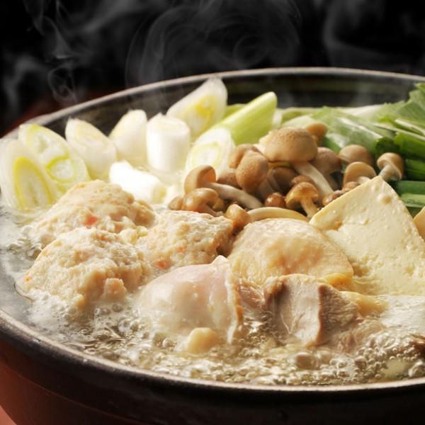 <オトナの旬食手帳> メタボにも効果抜群?! 栄養価の高い冬の野菜『ネギ』の魅力に迫る。