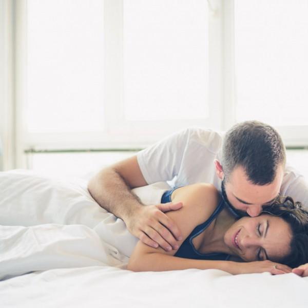 """あなたの""""眠り""""大丈夫? 人生をより良くするために見直したい!最適な寝具選び。"""