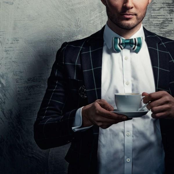 一般常識?あまり知られていない!もっと美味しく飲むために知っておきたいコーヒーの作法。