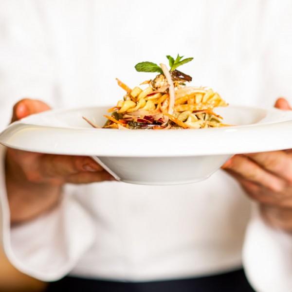 """【""""粋""""を求める料理男子】初心者にオススメ! 簡単なのにプロの味を再現できる『パスタ料理』の魅力。"""