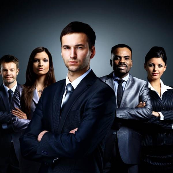 部下を育てるために、管理職が押さえておきたい必須コミュニケーションスキルとは?