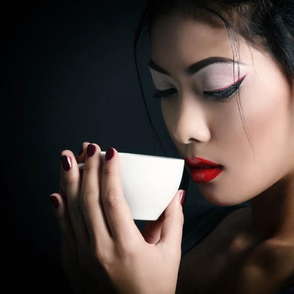 煎茶、番茶、玉露に抹茶。 日本人として改めて知っておきたい『日本茶』のこと。