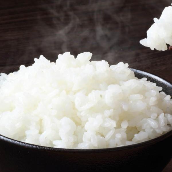 日本人なら身につけておきたい『ご飯の作法』とは?…より豊かな食生活は主食から