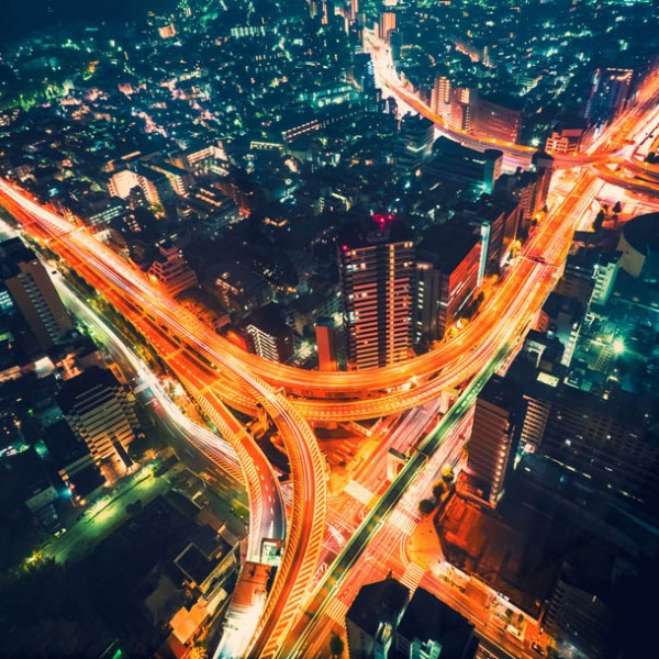 変わりゆくTOKYOを感じる…「東京」をテーマにしたアート/写真展3選