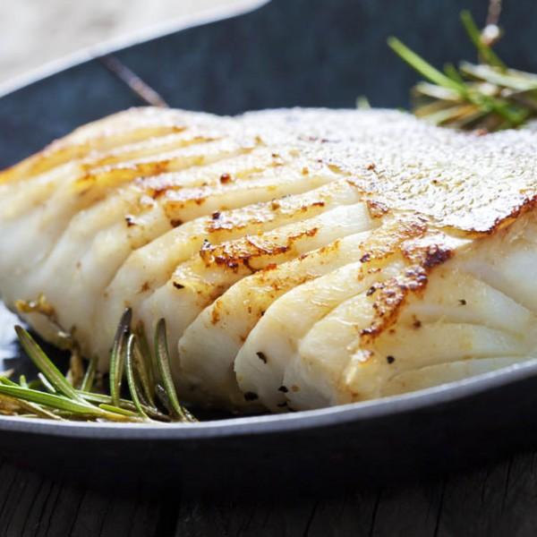 <オトナの旬食手帳>タラ食べればフク来る! 初雪に旬を迎える『タラ』の魅力を美味しく学ぼう。
