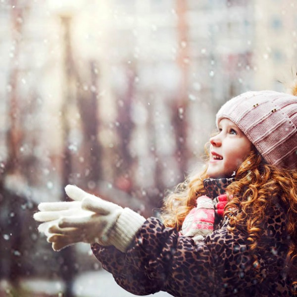 来年こそは!寒くても心が温まるスノーマジックを~さっぽろ雪まつり