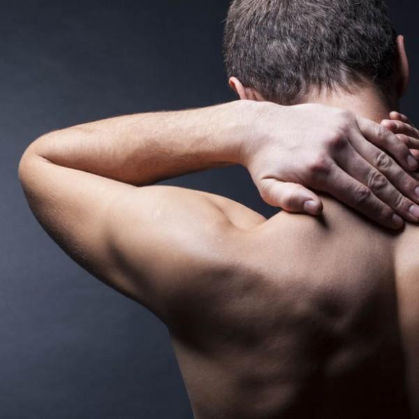 肩こり、腰痛……日々の疲れに温泉を! 都会からのアクセス良好な温泉施設3選。