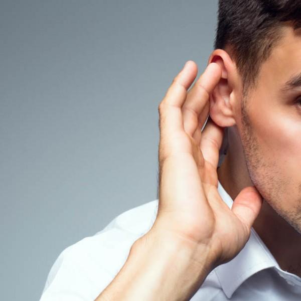 口下手でも気にしない!  より良い人間関係は『傾聴力』から始まる。
