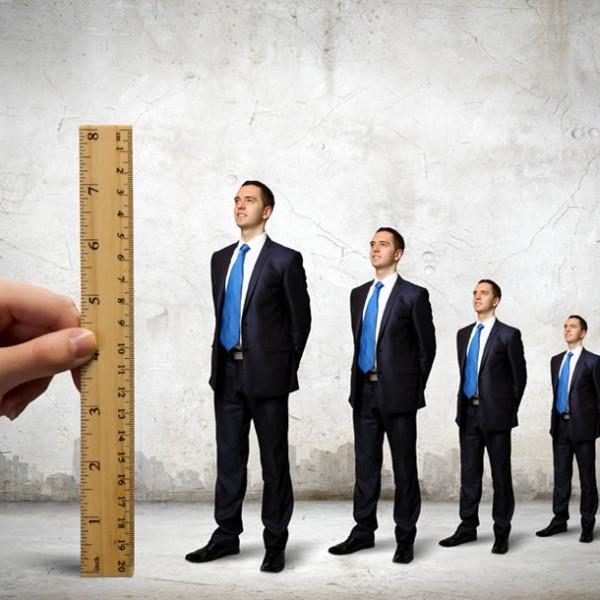 月日が経ち我流に?…新人を受け入れる前に見直しておきたいビジネスマナーの基本