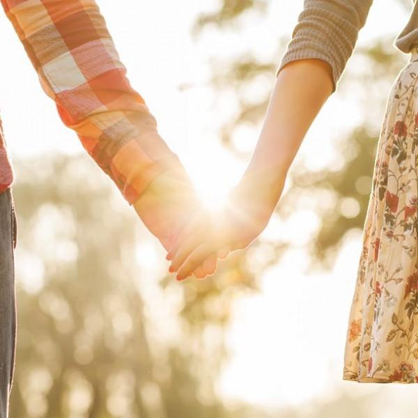 これで妻の機嫌は悪くならない?…普段から奥様を喜ばせるための8つの方法。