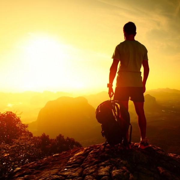 自分を痛めつけてない? 人生に可能性を見出すための、ポジティブシンキングへの3つの習慣