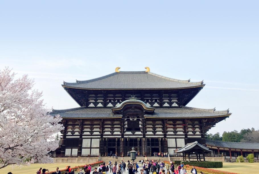 「東大寺」の画像検索結果