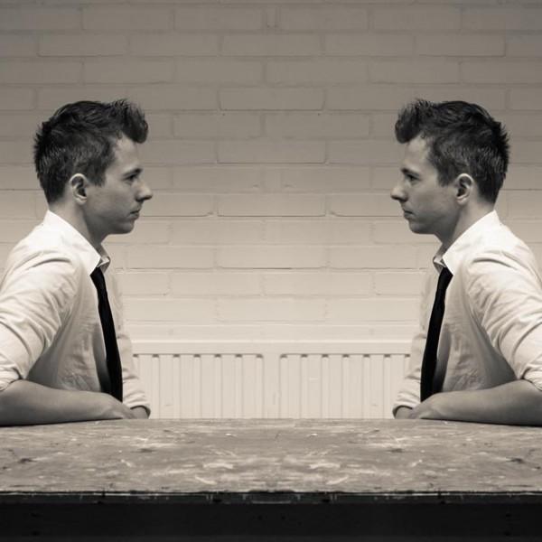 自分の心を映す鏡となる……余裕な大人を目指すなら陶芸を趣味に