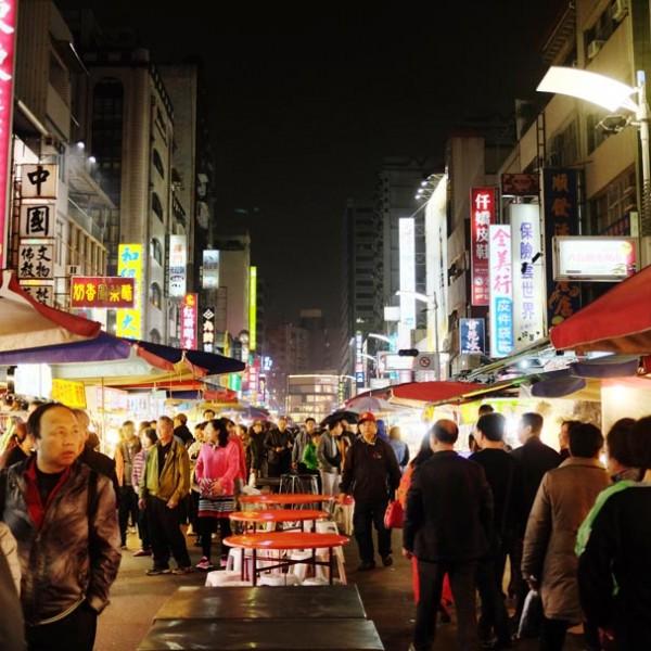 【週末行ける海外】本場アジア、美食の台湾。活気を五感で感じる街「高雄」へ
