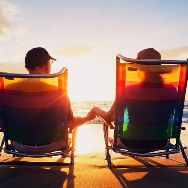 宅飲みを昇華! 夏のビール、 ワイン、アイスコーヒーを愉しむためのオススメグッズ 3選。