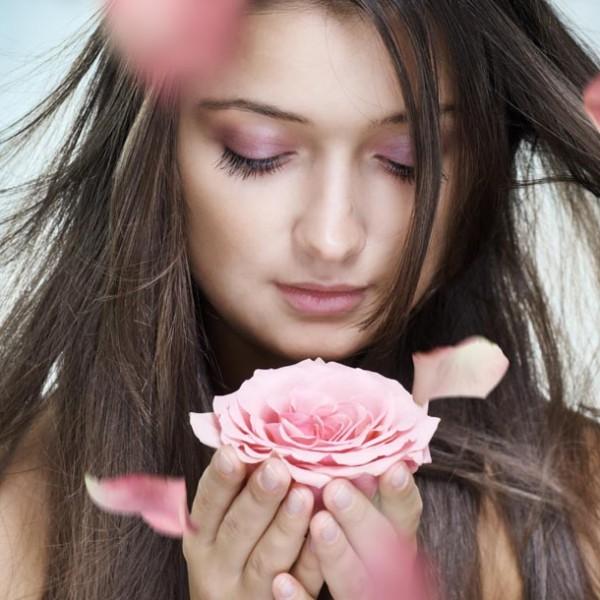 """四季を暮らしに贈る… 毎日に彩りを灯す""""花習慣""""を始めてみよう!"""
