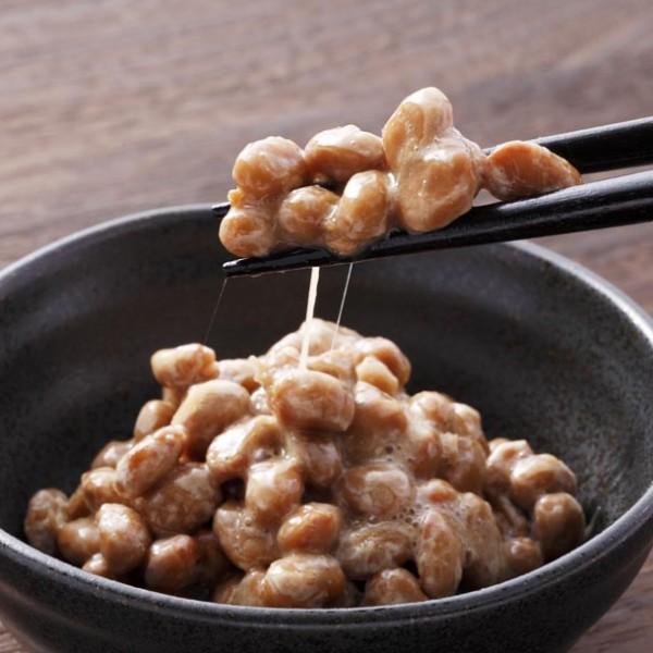 """地方で独自の文化あり! 発酵食品""""納豆""""に秘められた魅力に迫る。"""