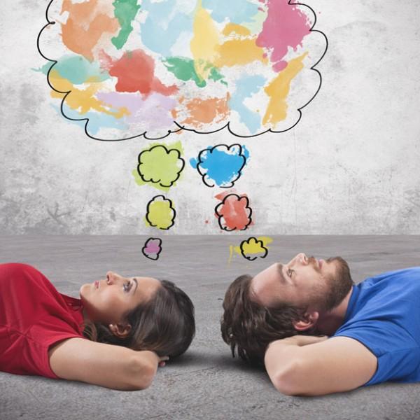 """仕事の出来は""""想像力""""で決まる?…今こそ""""想像力""""が必要とされる理由とは?"""