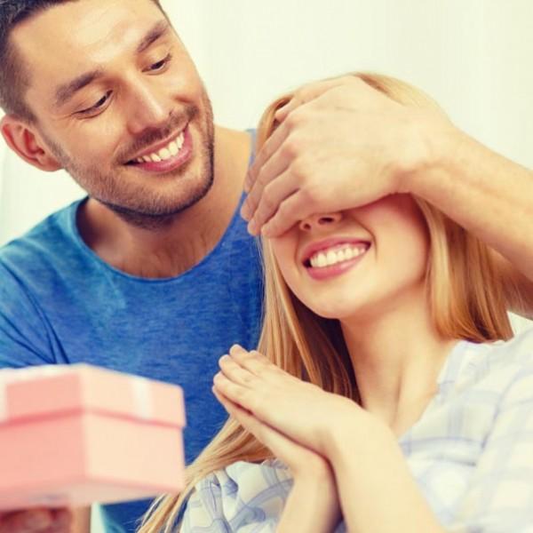 家族の満面の笑顔をアナタに…『プレゼント力』は日頃の●●●で決まる!