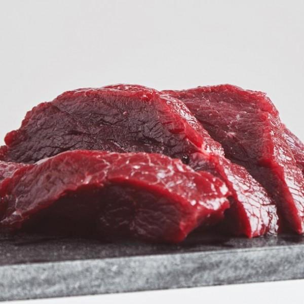 あの頃の美味しさを再確認! 東京都内にある老舗・鯨料理専門店 3選。