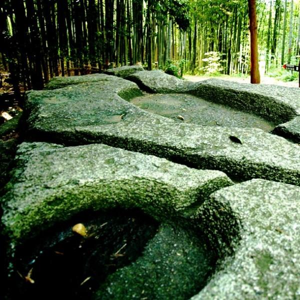 神仏の仕業か? 日本に点在するミステリアスな巨石・奇石