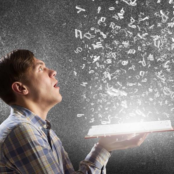 何のために本を読む? 豊かな人生を育む、読書をする3つの理由。