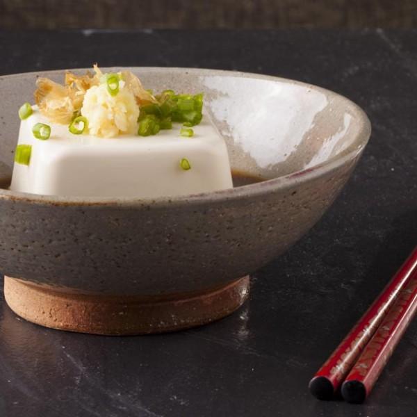 """豆腐の""""腐""""って、どういう意味? 再認識したい日本の誇り・豆腐の魅力に迫る。"""
