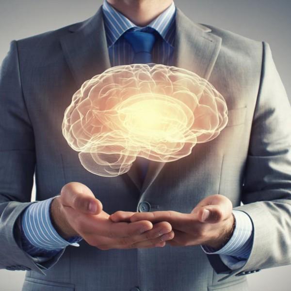 脳のコンディションを整える…オキシトシンを意識した暮らし方とその効果