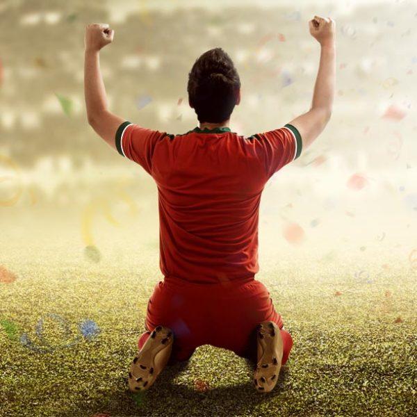 Dreams come true…… 夢と目標を叶えるために心得たい3つのポイント。