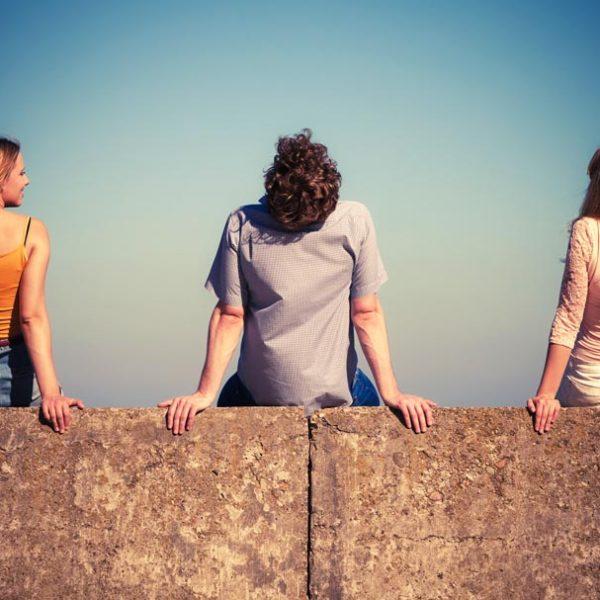 カッコいい生き様を晒せ! 打倒・オヤジ化のために習得したい3つの心得。