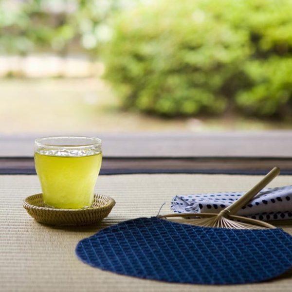 """""""日本三大うちわ""""って知ってる? 伝統的な清涼道具が秘める、後世に語り継ぎたい魅力。"""