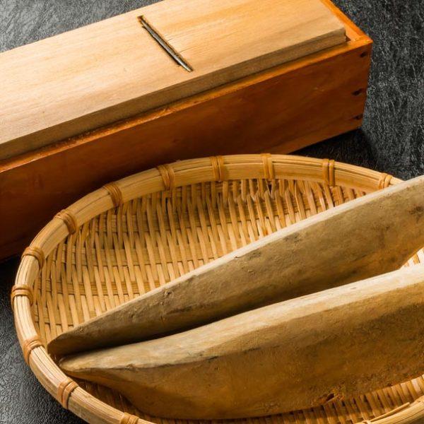 和食の中核を担う。日本人の魂『鰹節』の歴史と魅力を知る。