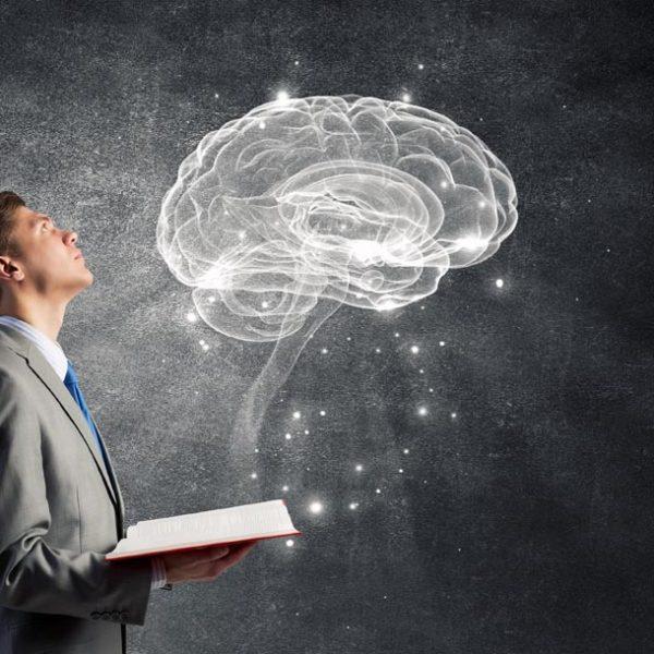 気力アップ!ドーパミンを増やすために、今日から実践したい5つの方法とは?