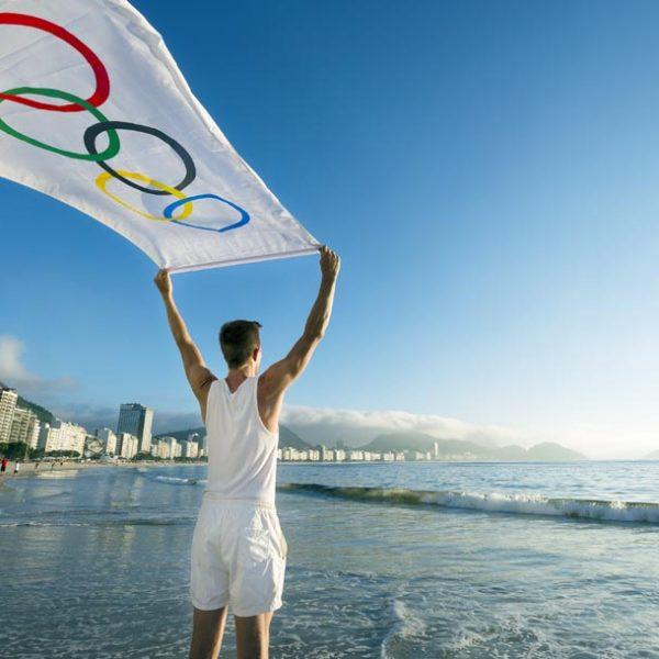"""リオ五輪直前!オリンピックを120%楽しむために、""""今""""知っておきたい予備知識"""